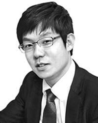 [전문기자 칼럼]언제까지 중국에 당하기만 할 것인가