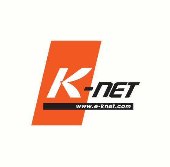 [미래기업포커스]케이넷, 마이크로덕트로 수출 확대