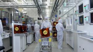 삼성전자, 올해 반도체 협력사에 역대 최대 격려금 계획