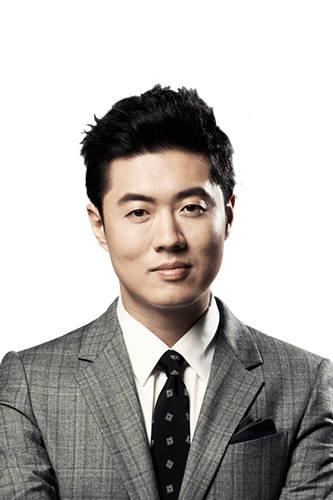 [전화성의 기술창업 Targeting]28. 한국 스타트업, 중국 진출 전략