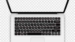세계 PC 출하량 6년 만에 최고...프리미엄·게이밍 PC, 윈도10 교체 수요 영향