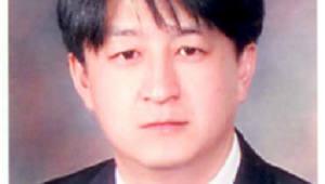 씨엔비스, 국내 첫 인탁스 新 규정 ASPICE 전문 심사원 배출