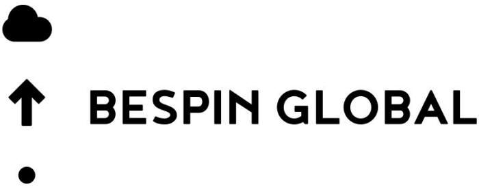 베스핀글로벌 로고