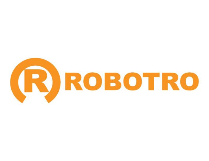 [미래기업 포커스]로보트로, 자동차 분야로 사업 영역 확장