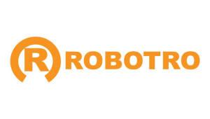 로보트로, 자동차 분야로 사업 영역 확장