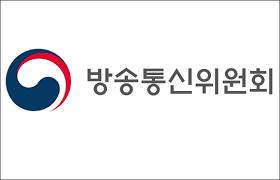 방통위, CCS충북방송 재허가 사전동의 첫 거부