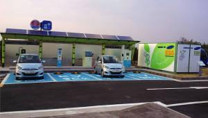 한-프랑스 에너지자원 협력 방안 논의