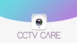 노르마, CCTV 해킹 예방하는 보안 앱 'CCTV 케어' 출시