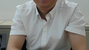 """임문영 경기도 인수위 수석 부위원장 """"강한 4차 산업혁명 컨트롤타워 조성"""""""