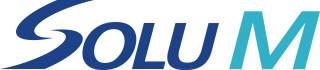 솔루엠, '드론 군집 비행' 가능케 하는 LTE 모듈 개발 착수