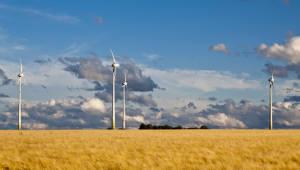 [이슈분석]에너지전환 독일모델, 전기요금 인식이 변수