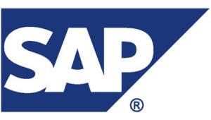 SAP 아리바·필드글래스, 가트너 구매조달 '리더' 선정