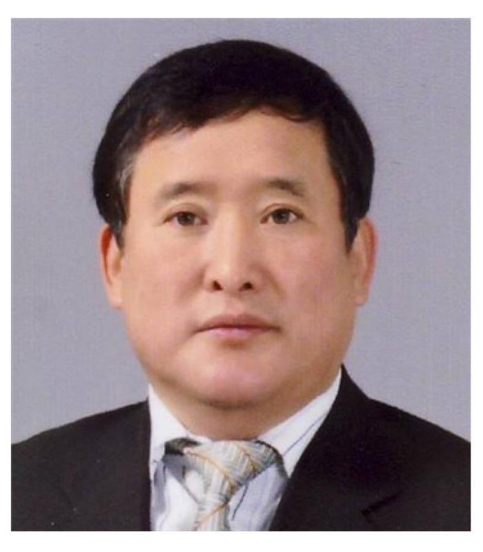 임희택 신임 사회보장정보원장