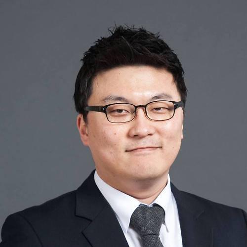 김용희 숭실대 교수