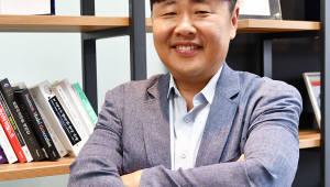 [ET단상]일본을 통해 본 국내 무해화(CDR)시장 성장 전망