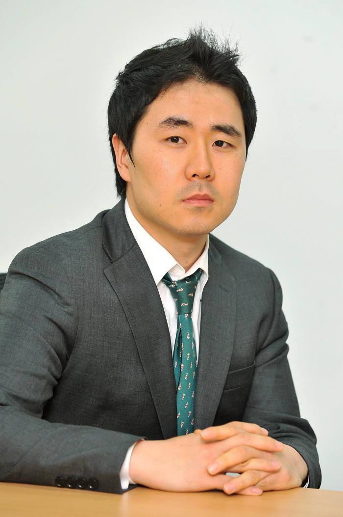 [기자수첩]부족한 이공계 출신 의원
