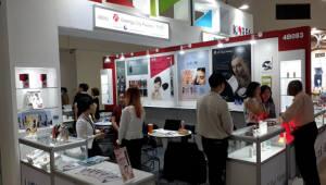 광주 광의료부품 기업, 말레이시아서 1500만불 수출계약 체결