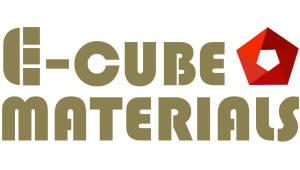 이큐브머티리얼즈, 은나노와이어 코팅 발열 직물 상용화