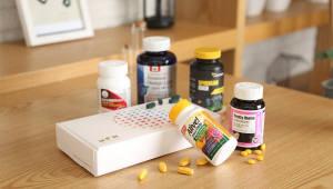 마크로젠, 유전자 맞춤형 비타민 추천 서비스 출시