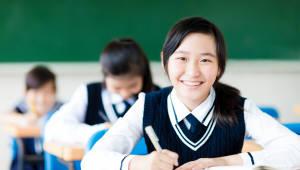 석면 해체 641개 학교, 잔재물 안남게 기준 강화