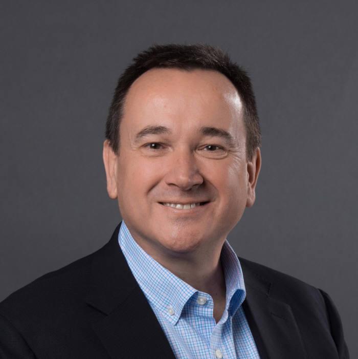 이완 와이팅 루커스네트웍스 CEO