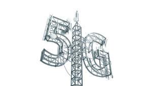 5G 공사인건비, LTE 대비 50% 상승···설비투자(CAPEX) 변수 부상