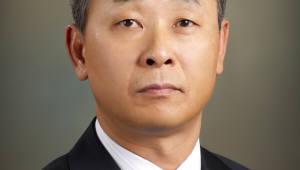 """박석순 ISC 경영총괄 대표 """"특허경영 힘 싣겠다"""""""