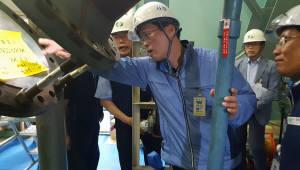 [뉴스해설]원전, 기록적인 폭염에 '구원투수' 등판