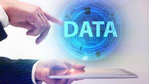 {htmlspecialchars([국제]구글·페이스북·트위터·MS 개인 정보 쉽게 옮길 수 있는 '데이터 전송 프로젝트(DTP)' 발표)}