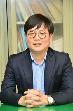 [기자수첩]현대차 노사, 상생 패러다임 기대