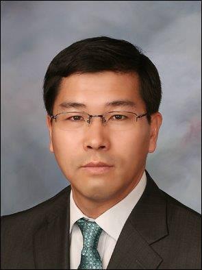 백준석 유엘피 대표, 소방공무원 처우개선 장관표창