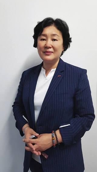 [ET단상]재난구호 최일선 '파수꾼' 지역 케이블방송사