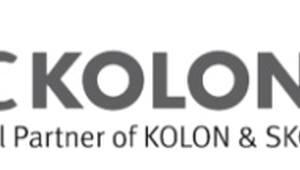 SKC코오롱PI, 2분기 최대 매출, 최대 순이익 경신