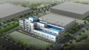 삼성SDI, 자회사 STM 전구체 생산라인 8월 셧다운