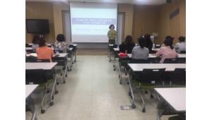 인천 SW교육, 대중화 이끈다...'창의 융합형 인재양성을 위한 주니어 SW교육' 시작