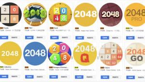"""앱 대신 웹, HTML5 新골드러시... """"내년 활성화 기대"""""""