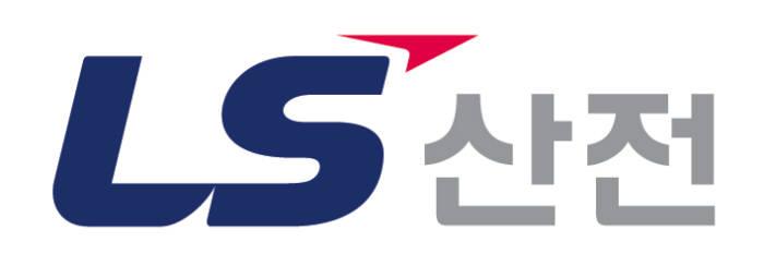 LS산전, 세아그룹 5개 공장에 국내 최대 ESS 설비 구축