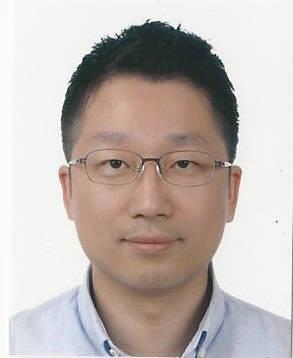 한양대 박진성 교수