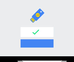 1년 동안 구글 직원 계정 해킹 없었다...피싱 방어 비밀은?