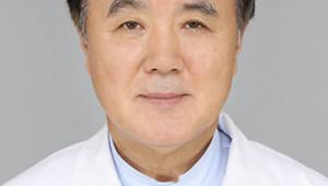 가천대 길병원, 김양우 신임 병원장 취임