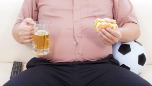 고도비만 수술 건강보험 적용…복지부 등 9개 부처 '비만관리 종합대책' 확정