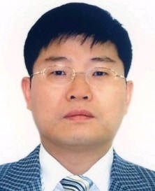 박길재 삼성전자 부사장.