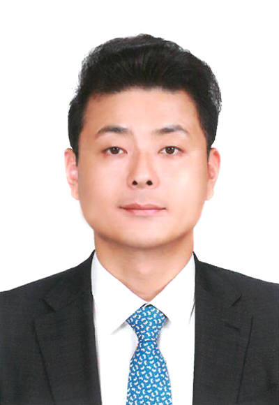 김형진 한컴MDS 이사.