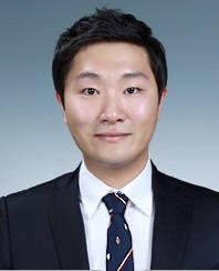 SW융합산업부 박종진 기자