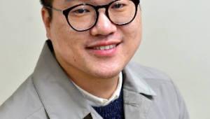 [전문기자 칼럼]대한민국 축구와 바이오