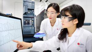 제약·바이오 시장에 뛰어든 삼성·LG·SK, 세계 제약사에 글로벌 전쟁 선포
