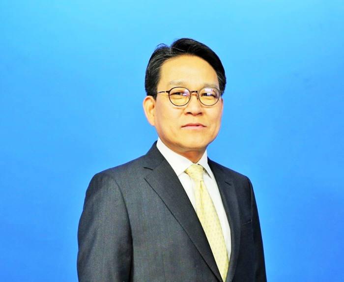 이장석 한국영업혁신그룹(KSIG) 대표 js.aquinas@gmail.com