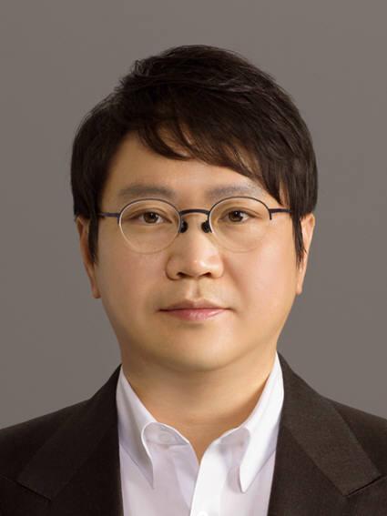 곽동신 한미반도체 대표이사(부회장).