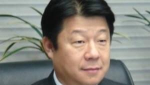 """홍봉철 전자랜드 회장 """"용산, 로봇 신유통 메카로"""""""