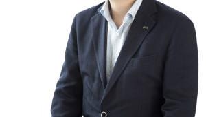 AK플라자, 김진태 대표이사 취임